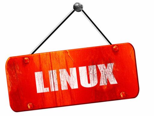 Linux Mint vs Linux Ubuntu